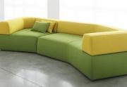 Sofa MELT