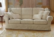 Sofa TEMPLE