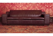 Sofa Ibragim
