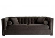 Sofa Fen