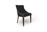 Valgomojo kėdė MEMO