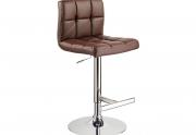 Baro kėdė C105