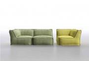 Sofa Atmosfera