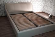 lova LIAN
