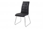 Valgomojo kėdė Elena