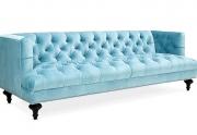 Sofa Kaja