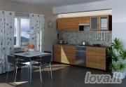 Virtuvės baldas Niki