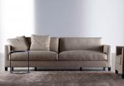 Sofa Wigstan