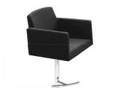 Baro kėdė ZOE