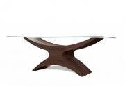 Valgomojo stalas Atlas