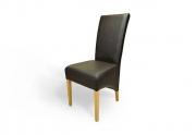 Valgomojo kėdė ROSS