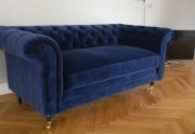Sofa Belisa