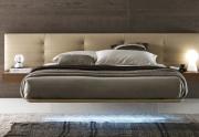 Moderni lova ORAS