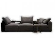 Sofa Marama