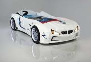 Lova BMW