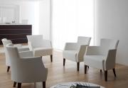 Krėslas Giada Lounge
