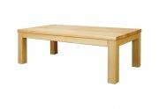 Svetainės medinis staliukas LS116