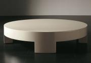 Kavos staliukas SIMO