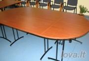 Konferencinis stalas