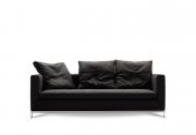 Sofa Hella