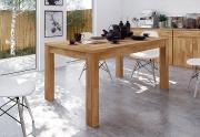 Valgomojo stalas VENTO1212