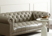 Sofa Beitris