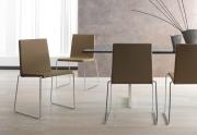 Biuro kėdė Impilla