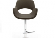 Baro kėdė KIRA