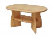 Valgomojo stalas LS112