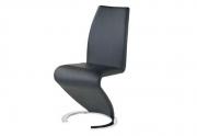 Valgomojo kėdė Lucia