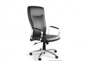 Biuro kėdė Jasmin