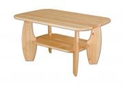 Valgomojo stalas LS113