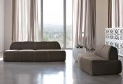 Sofa Noah