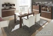 Valgomojo baldai Rimela 2