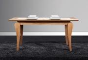 Valgomojo stalas BONA 1805