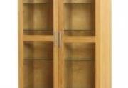 Indauja 2-jų durų Malmo