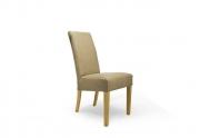 Valgomojo kėdė AURA