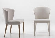 Kėdė Mila