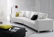 Sofa Konrad
